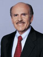 Dr Louis Ignarro