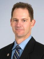 Mark Schissel