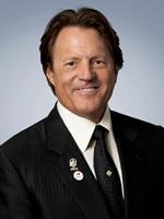 John Tartol