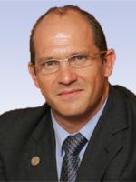 Julian Alvarez Garcia