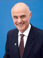 Steve Henig Herbalife