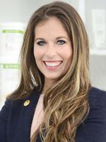 Dana Ryan