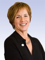 Susan Bowerman Herbalife